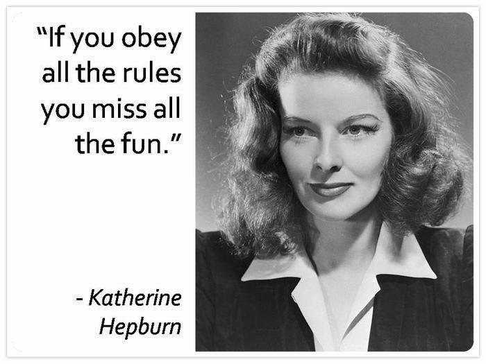 Famous Women Quotes 36 Best Famous Women Speak Fabulous Images On Pinterest  Famous .