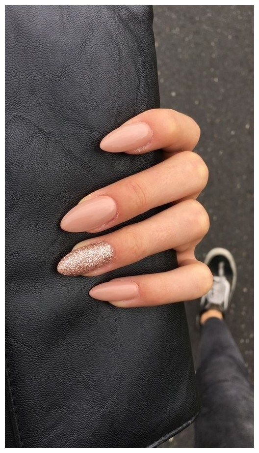 31 cool and classy prom nail art designs for glamorous look 2019 00114 | Armaweb…
