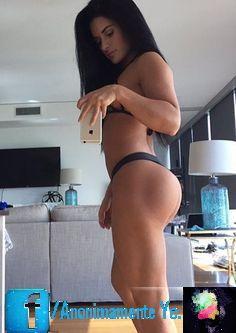 paginas chicas sexis selfie