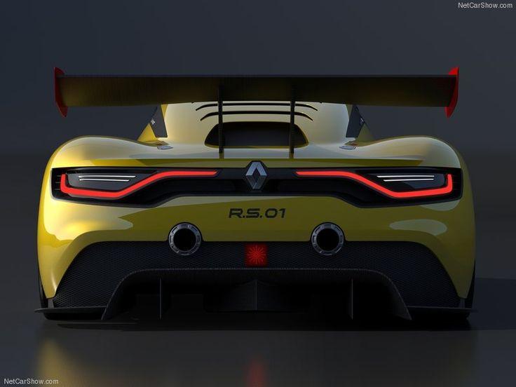 Renault-Sport_RS_01_2015_Back_Angle