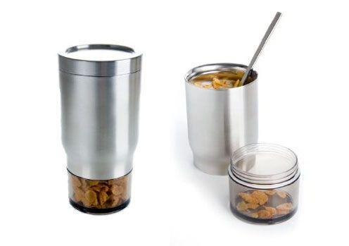 fresh-food-container-traveler