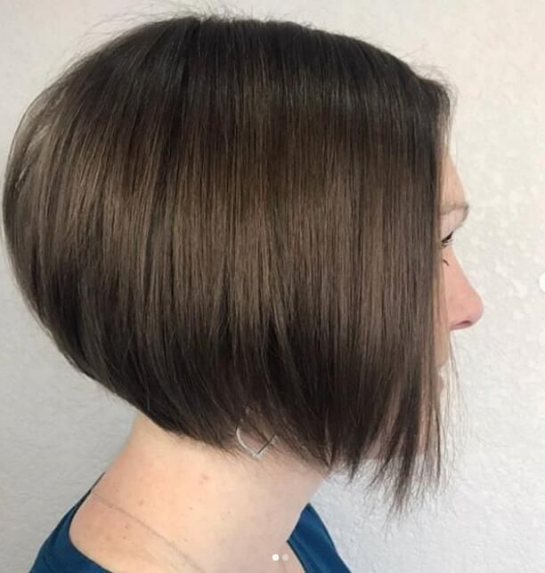 32 Fresh Bob Haircut and Hairstyles to Try Right Now