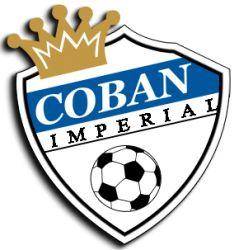 Escudos de fútbol de Guatemala   CARATULASyLOGOS