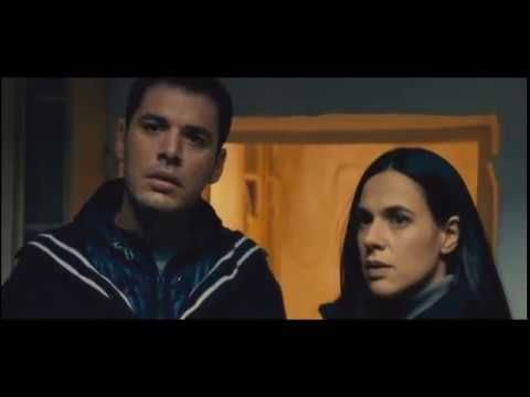 Ξημέρωμα 2012 (Agon) Greek Movie full Movie