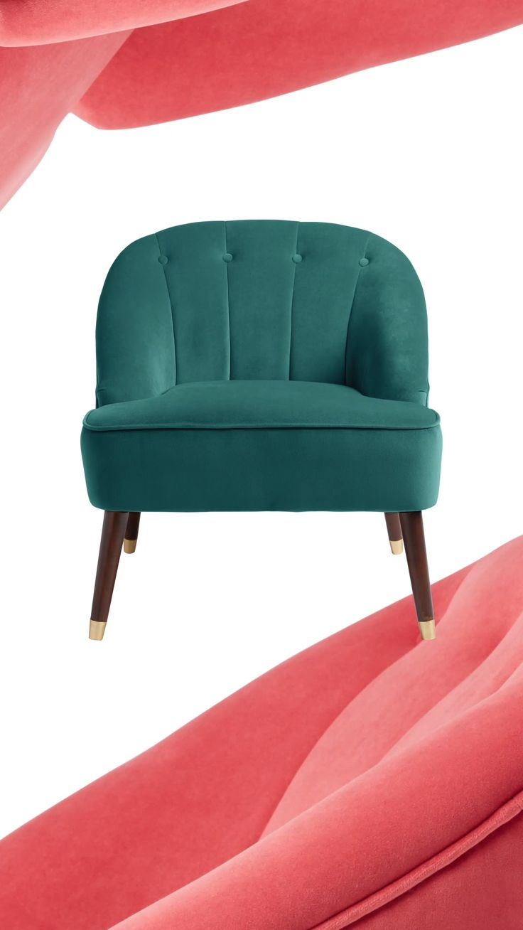 living room chairs buying guide overstock living room 56331