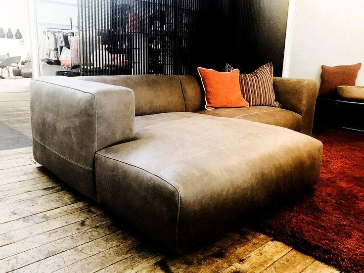 Die Neue Kollektion Von Prostoria Ltd 😍Der Möbelhersteller Bereichert  Unseren Showroom Mit Feinsten Sofas U0026