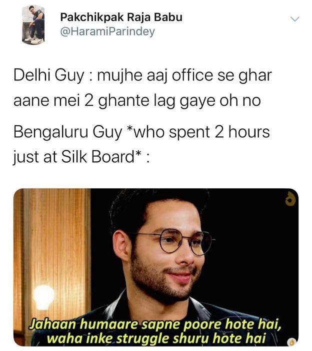 80 Trending Memes In India 2020 2019 Rewind Trending Us Me Too Meme Trending Memes Memes