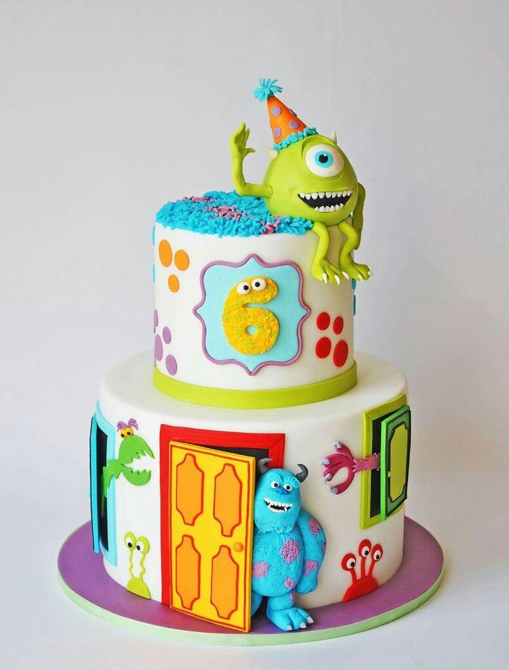 les 327 meilleures images du tableau cartoon cakes sur pinterest