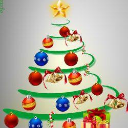 Bucuria pe care altora o Daruiesti este Bucuria care se intoarce la tine de Craciun!  http://ofelicitare.ro/felicitari-de-craciun/bucuria-de-craciun-611.html