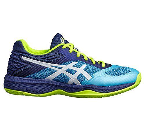Asics Gel Netburner Ballistic FF Women's Netball Shoes