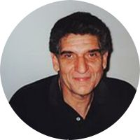 So I think the fans will be totally interested in the new developments and delighted that the old developments are still there and that they can still see some of the old characters maybe reappear. - Andreas Katsulas http://ift.tt/1Srie6d  #Andreas Katsulas