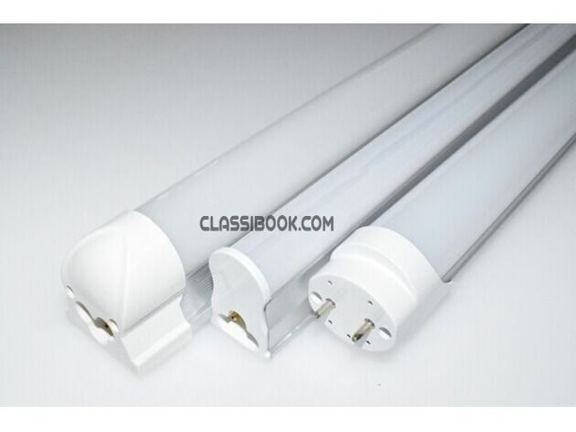 listing Integrated T8 LED Tube 9W-24W is published on FREE CLASSIFIEDS INDIA - http://classibook.com/security-equipment-products-in-bombooflat-32544
