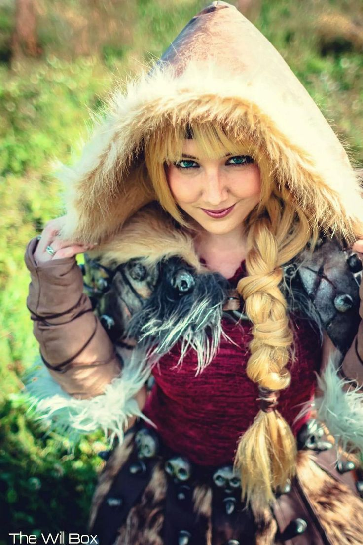 Uncategorized Astrid From How To Train Your Dragon 253 best astrid n dragon riding dames images on pinterest train how to your 2 cosplay by tarah rex