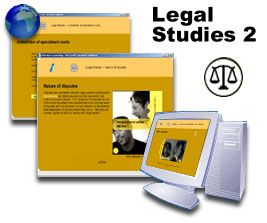The Adversary Legal System In Australia Essay Sample