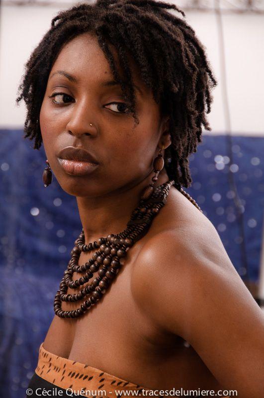 Inspiration Femmes - Soins capillaires pour cheveu crepu, frise ...