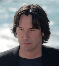 Keanu Reeves, Reese Witherspoon Sci-Fi Romance Passengers Acquired by The Weinstein Company