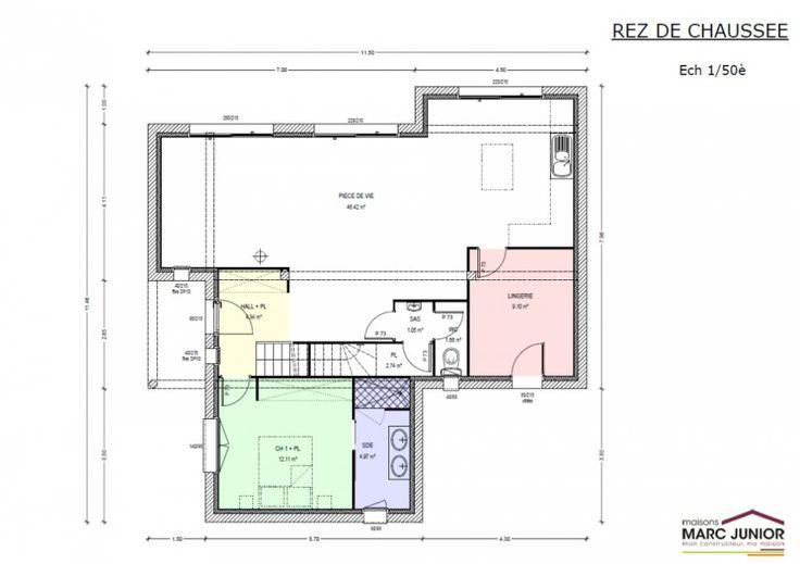 312 best images about maison tage on pinterest villas bretagne and pyrenees. Black Bedroom Furniture Sets. Home Design Ideas