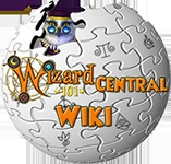 What an amazing accomplishment for a truly outstanding site. With the Avalon update, the Wizard101 Central Wiki officially passed 15,000 pages!