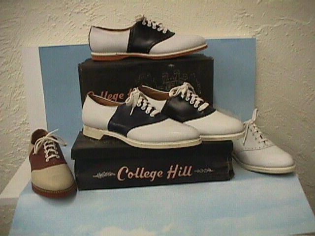 saddle shoes: Saddles Shoes, Childhood Memories, Oxfords Shoes, Saddles Oxfords, 1950S Kids, Saddle Shoes, Cheerleading Shoes, Brown Saddles, Cheer Shoes