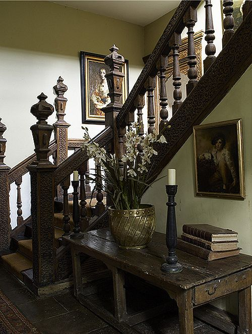 16 Best Images About Plas Teg On Pinterest Mansions The