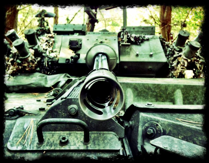 LAV 3 Armour Armoured 25mm Military