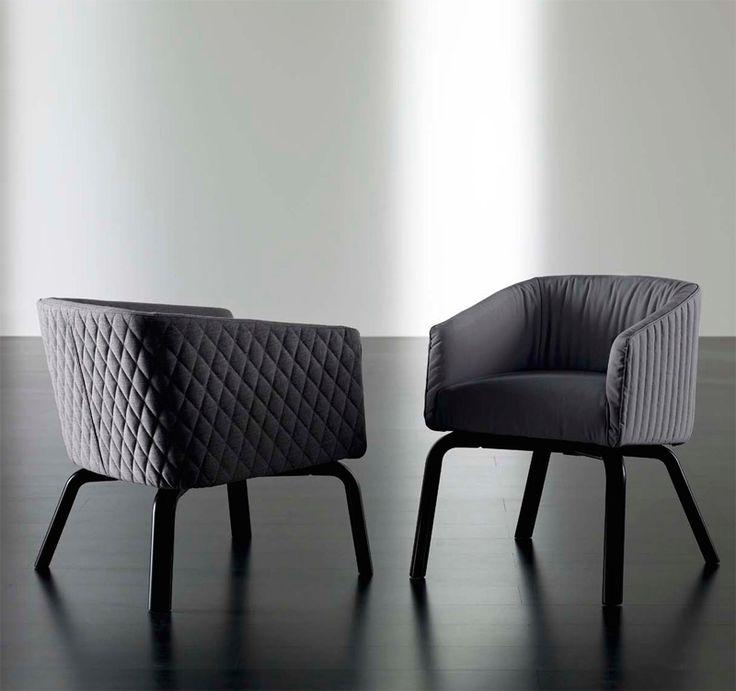 Usona Dining Chair 00644 Furniture Pinterest