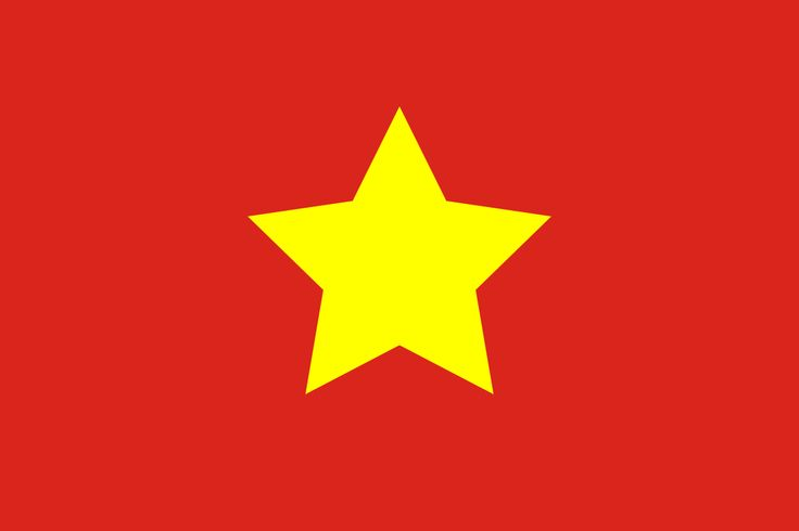 "Viet Minh - Wikipedia    ""Việt Minh (Vietnamese: [vìəˀt mɨn] ( listen); abbreviated from Việt Nam Độc Lập Đồng Minh Hội, English ""League for the Independence of Vietnam"") was a national independence coalition formed at Pác Bó on May 19, 1941. """