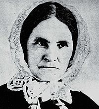Martha Hale Dandridge, great-granddaughter of Alexander Spotswood and wife of William Winston Fontaine, grandson of Virginia governor and patriot Patrick ...