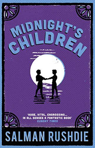 Midnight's Children by Salman Rushdie https://www.amazon.co.uk/dp/0099578514/ref=cm_sw_r_pi_dp_x_pWhhAbX2XRED9