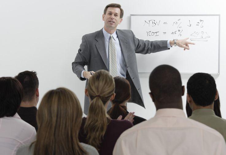 http://www.lm.pl/ogloszenie/7709182/kursy_na_wozki_widlowe__podesty_ruchome__zurawie__suwnice Polecamy kursy i wykłady, podczas których dowiesz się wszystkiego, co niezbędne.