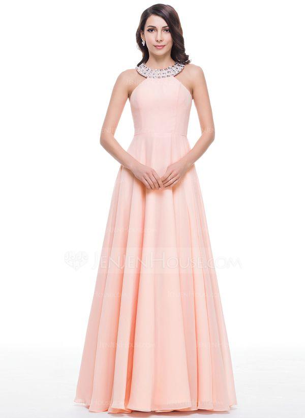 97 best vestidos festa longo images on Pinterest | Party outfits ...