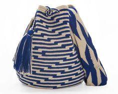 Inea Bag