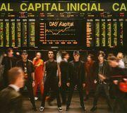 Das Kapital [CD]