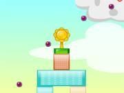 Portal gratuit cu jocuri in 2 pentru fete si baieti http://www.smileydressup.com/cooking/3217/bugs-bunny-juice sau similare