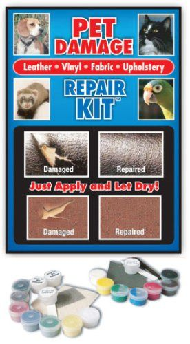 31 best Leather repair images on Pinterest   Leather repair ...