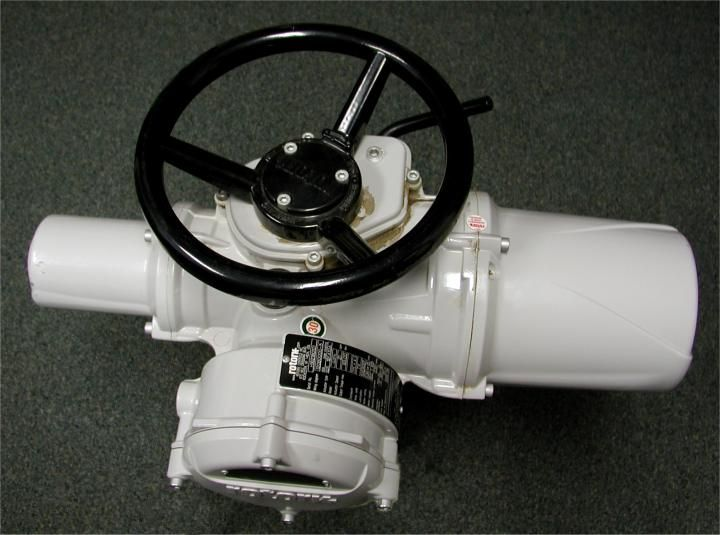 88a7d150bc4dba5f7f404b03db01e256 information about plugs?resize=665%2C494&ssl=1 rotork eh actuator wiring diagram wiring diagram rotork eh actuator wiring diagram at readyjetset.co