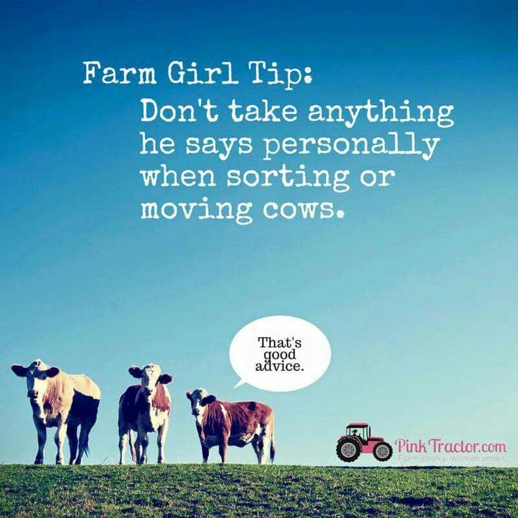 Farming Quotes: Best 25+ Farm Life Quotes Ideas On Pinterest