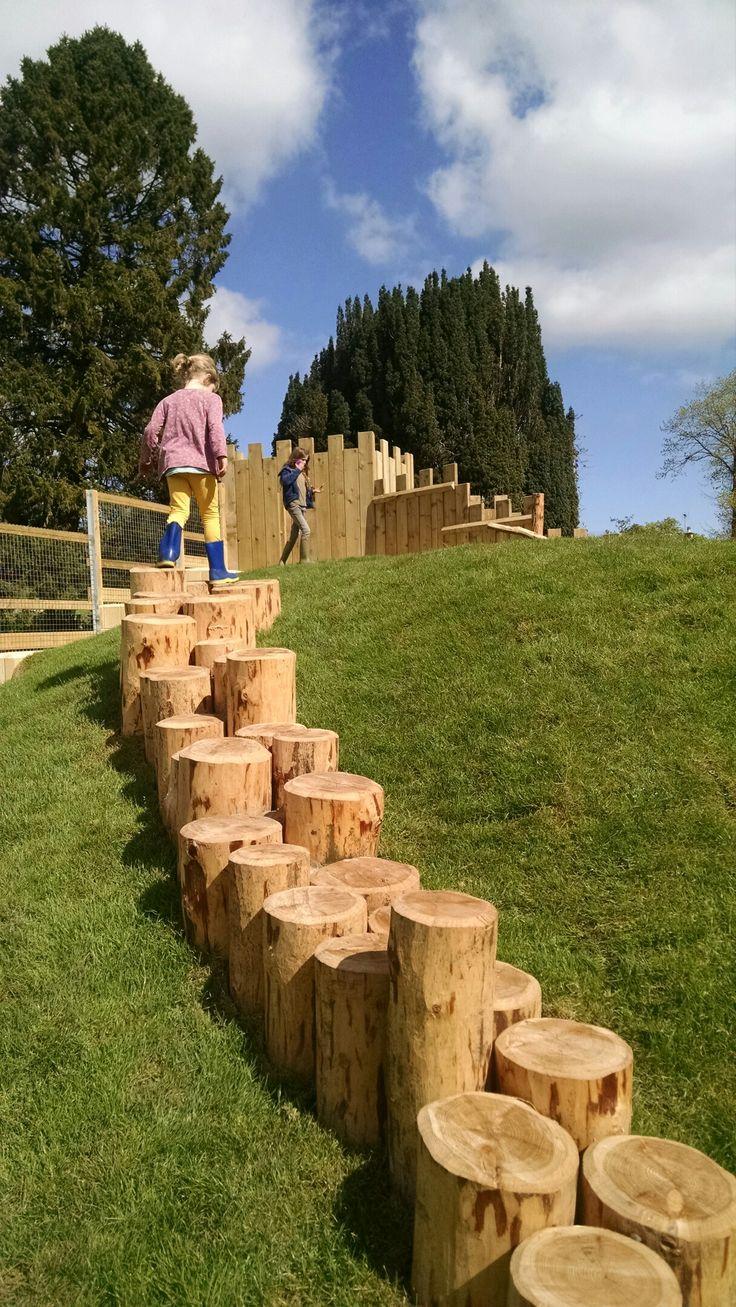 Alternative playground @austindesignworks.co.uk