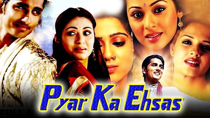 Free Pyar Ka Ehsaas (Chukkallo Chandrudu) 2017 Full Hindi Dubbed Movie   Siddharth, Charmy Kaur Watch Online watch on  https://free123movies.net/free-pyar-ka-ehsaas-chukkallo-chandrudu-2017-full-hindi-dubbed-movie-siddharth-charmy-kaur-watch-online/