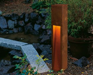 Asf Architectural Street Furnishings Illuminated