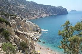 chios island - Αναζήτηση Google
