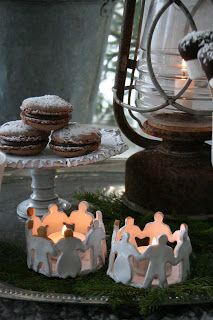 Fabulous inspiration: My pottery http://somethingbluestudios.com/blog/index.php?s=chia