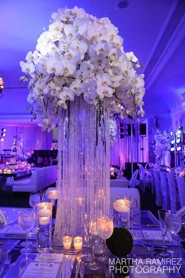 22 best Mikie Russo Richards dream wedding celebrity event