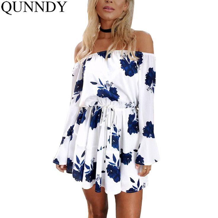 Платье Для Выпускного Купить В Интернет