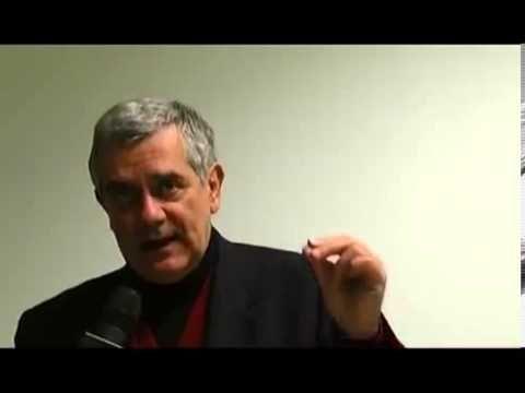 Ex Magistrato Paolo Ferraro Decide Di Parlare!