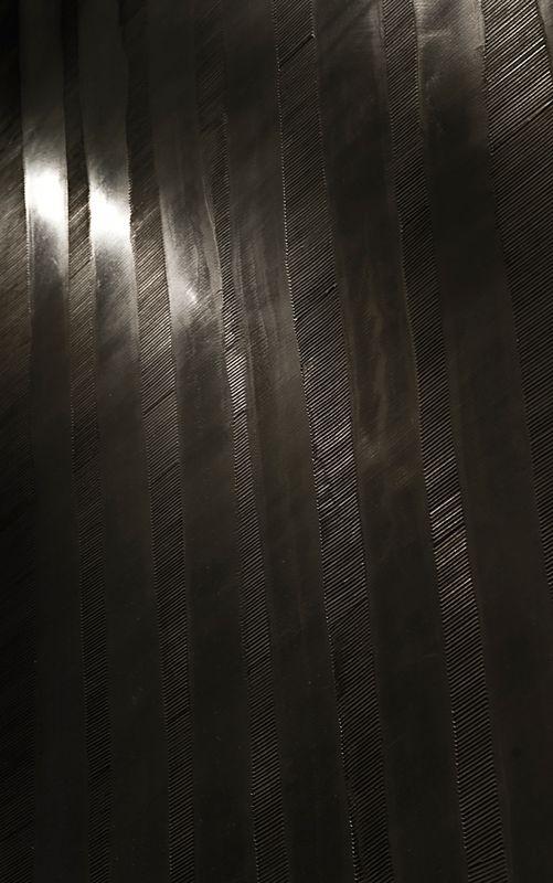 1000 id es sur le th me enduit interieur sur pinterest chaux int rieur et - Taches noires sur mur interieur ...