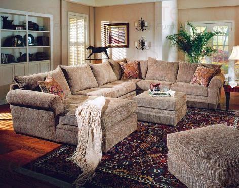 Wholesale Living Room Furniture - 33 Best Images About Wholesale Living Room Furniture On Pinterest