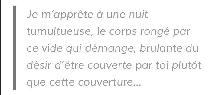sms pour dire happy valentine en francais