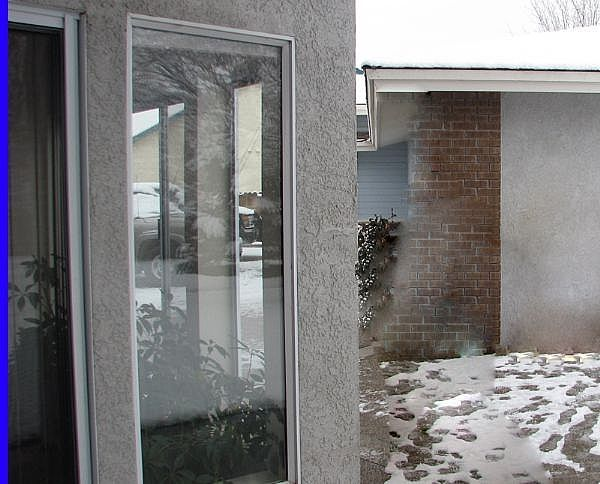 How to Remove Hard Water Spots from Windows