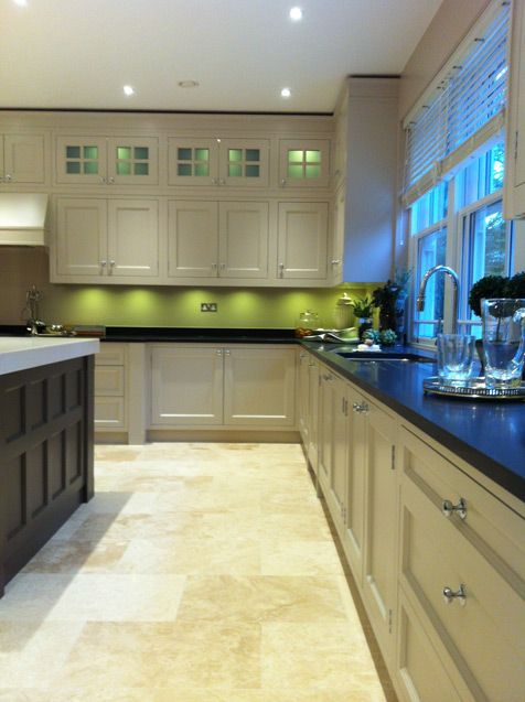 Lakeside Kitchens is a part of Lakeside Group in Gerrards Cross  Bucks   HP10 9RS50 best Kitchens images on Pinterest   Baker furniture  Kitchen  . Lakeside Kitchen Design. Home Design Ideas
